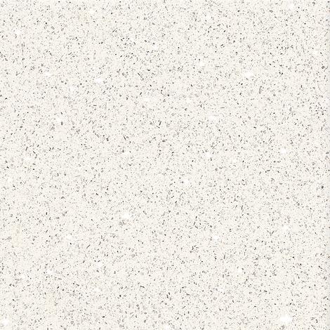 White Sparkle Quartz Tile 60x60cm