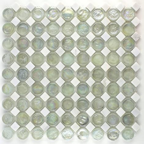 white tile mosaic floor and wall bathroom mvp-icing
