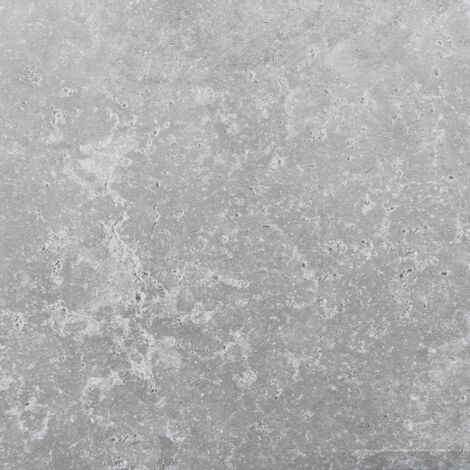 """main image of """"WholePanel 10mm Concrete Grey 1000mm x 2400mm Wall Panel"""""""