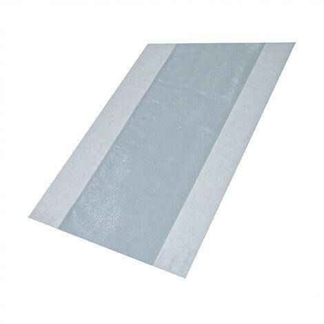 WholeSeal Wetroom 120mm x 5m Waterproof Joint Sealing Tape