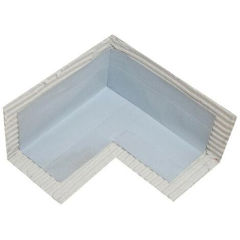 WholeSeal Wetroom Waterproof Internal Corner
