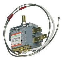 Whrilpool 480132100131 Thermostat réfrégirateur