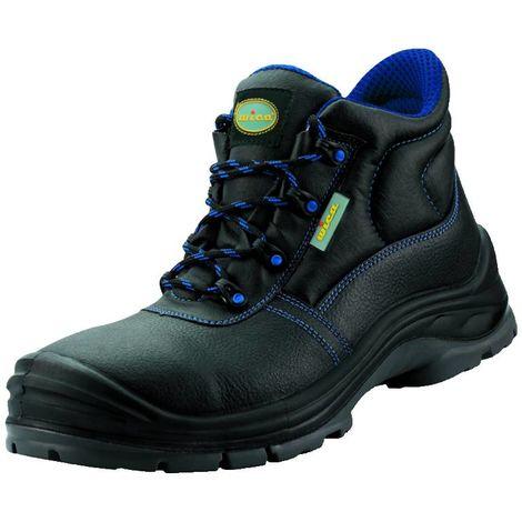 140 cm longueur-Vert 10 mm Large Plat Lacets Chaussures Avec Métal Argenté aglet Tips