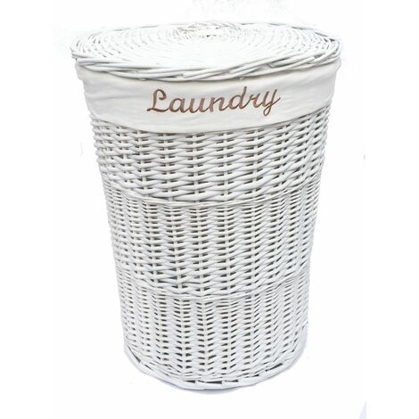 """main image of """"All Round Laundry"""""""