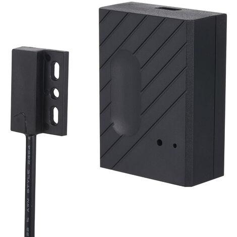 WiFi Smart Switch, controlador de puertas de garaje, control remoto del telefono