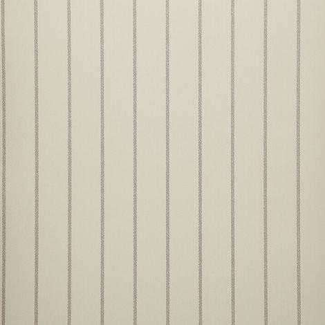 william-yeoward-striped-devoran-pale-khaki-design-kitchen-and-living-room- wallpaper-roll-light-khaki-pw016-07-P-952519-2656549_1.jpg