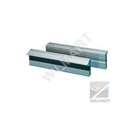 WILMART - Mors magnétique 100mm - 4410-01