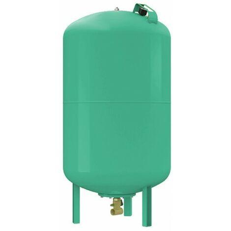 "Wilo Membrandruckbehälter DT5 junior PN 10 300 l-""41051277"""