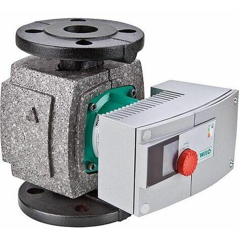 WILO pompe de circulation Stratos 50/1-8, bride Longueur 240 mm PN 6/10