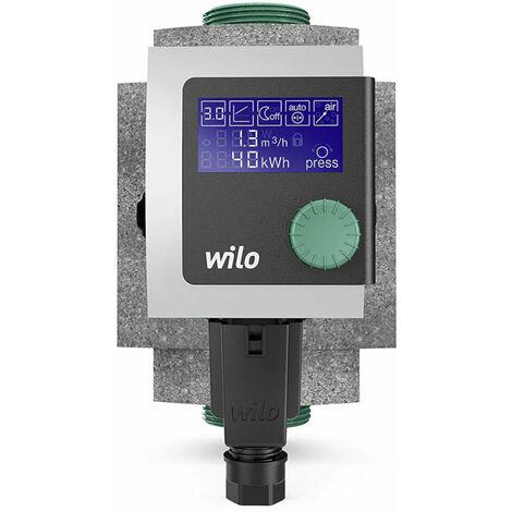 Wilo Stratos Pico 25 1-6 Pompe à haut rendement à variation électronique # 4132453
