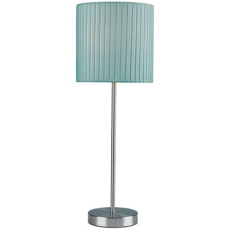 WILSON TABLE LAMP DUCK EGG
