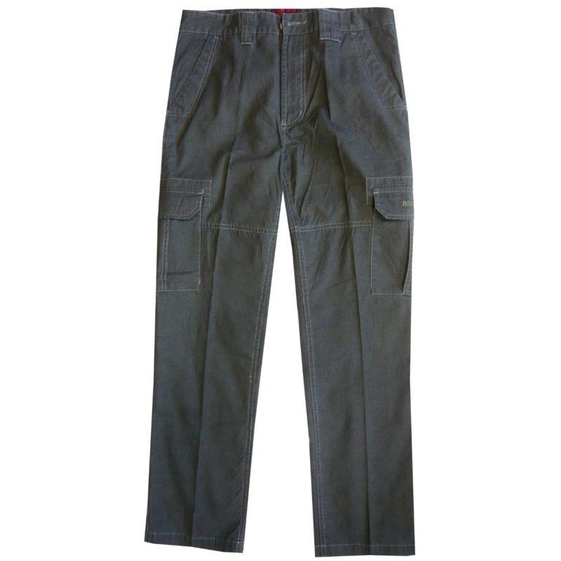Windowm Pantalon Marron/Brun 48 - Marron