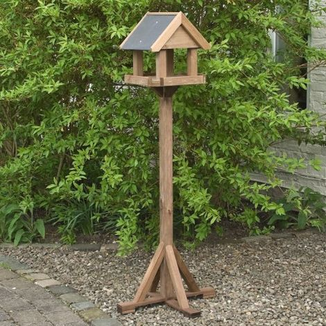 Windrush Bird Table