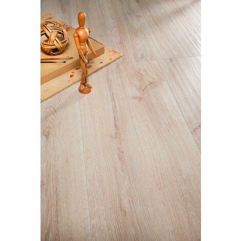 Windwood beige RECTIFICADO 20x120 (caja de 1,16 m2)