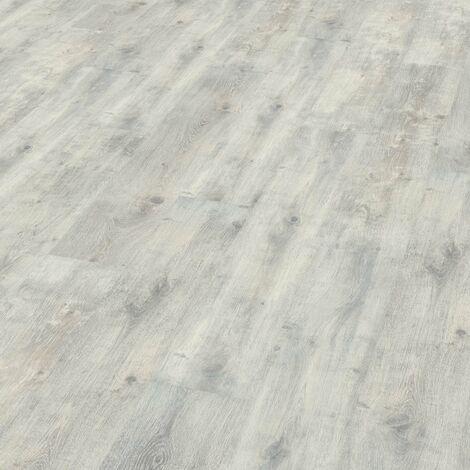 "Wineo 1000 Wood | à coller ""Arctic Oak"" - 20 x 129,8 cm"