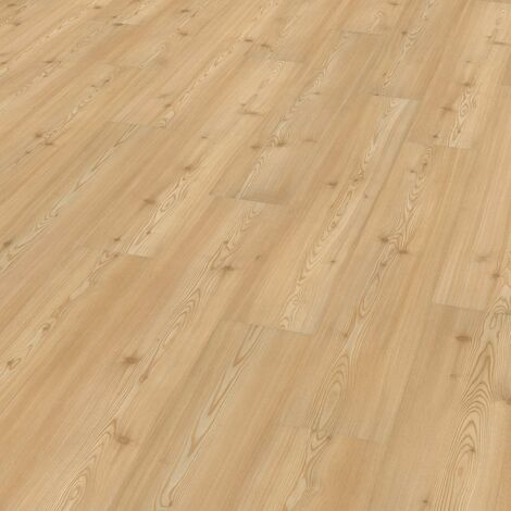 "Wineo 1000 Wood | à coller ""Carmel Pine"" - 20 x 129,8 cm"