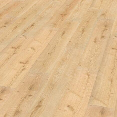 "Wineo 1000 Wood | à coller ""Garden Oak"" - 20 x 129,8 cm"