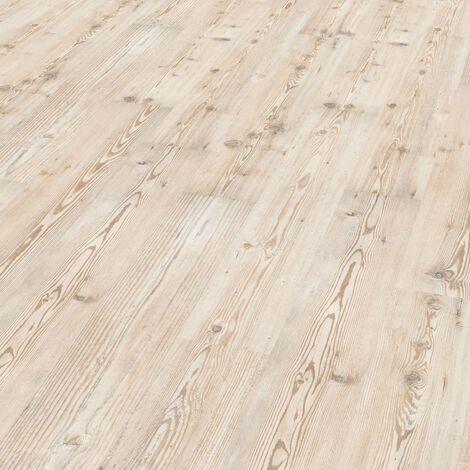 "Wineo 1000 Wood | à coller ""Malmoe Pine"" - 20 x 129,8 cm"