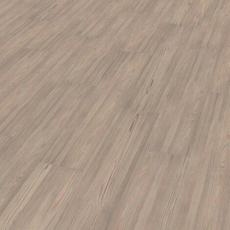 "Wineo 1000 Wood | à coller ""Nordic Pine Modern"" - 20 x 129,8 cm"