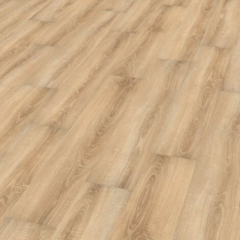 """Wineo 1000 Wood XXL 