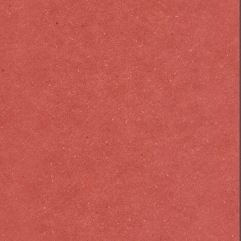"Wineo 1500 Chip ""Red Rubin"""