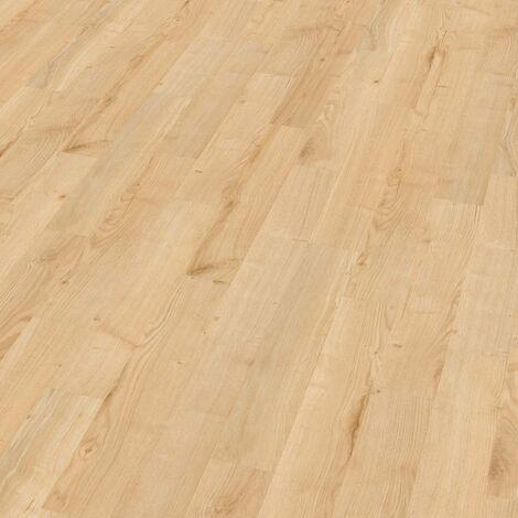 "Wineo 1500 Wood XS ""Garden Oak"" - 60 x 10 cm"