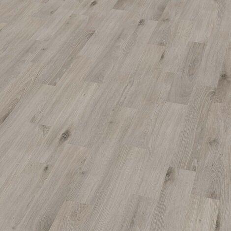 "Wineo 1500 Wood XS ""Island Oak Moon"" - 60 x 10 cm"