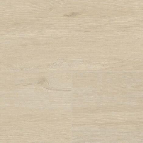 "Wineo 500 Large V4 ""LA184LV4 Wild Oak White"" - Clair 1522 x 246 x 8 mm"