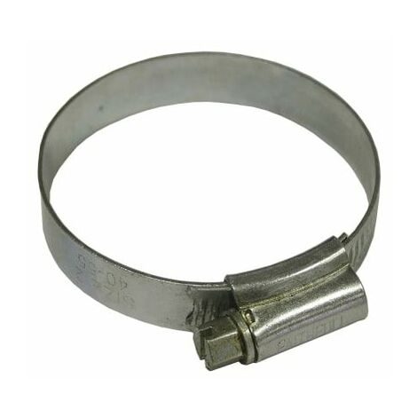 Wing Screw Hose Clips