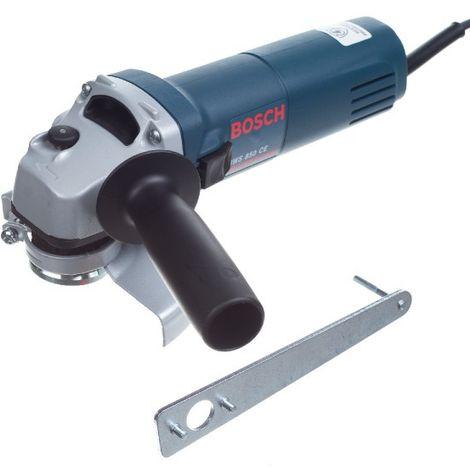 Bosch Ø 115mm Winkelschleifer GWS 750750 Watt