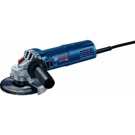 Winkelschleifer Bosch GWS 9-115