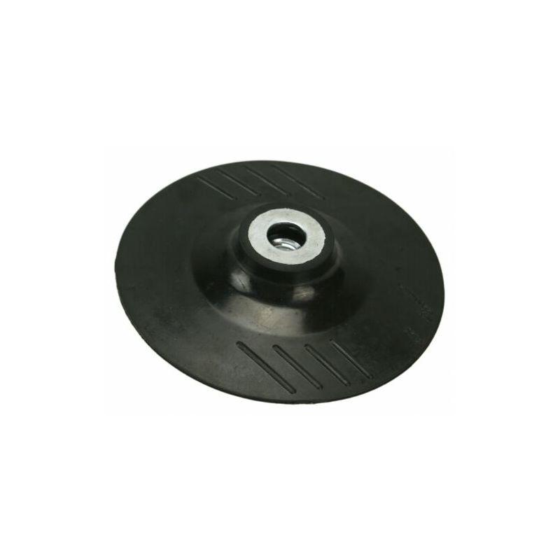 Fussstopfen 30 x 15mm schräg weiß Ovalrohr Rohrstopfen Fusskappen Bürostuhl