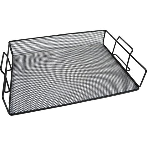 Wire Mesh Letter Tray