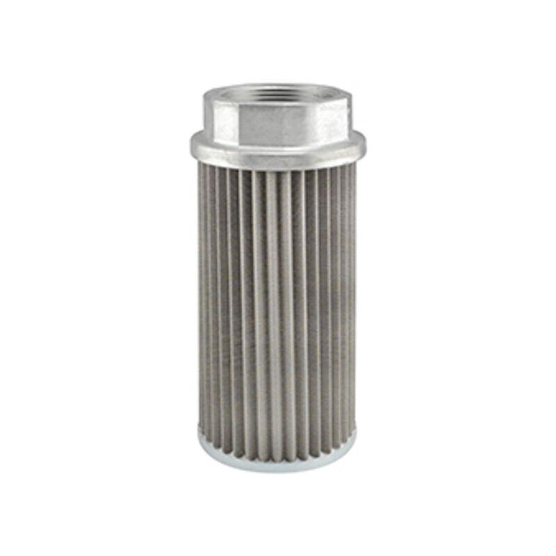 Wire Mesh Media Hydraulic Strainer BALDWIN -PT23306 - -