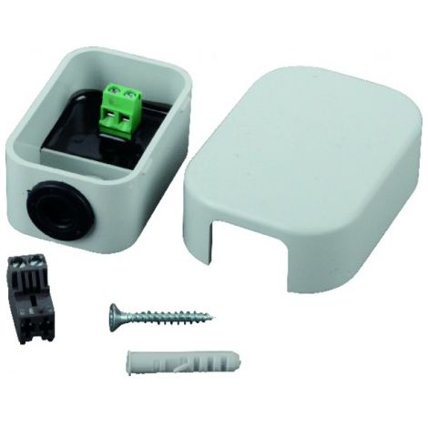 Wired external sensor - CHAFFOTEAUX : 65112215