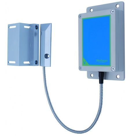 Wireless Gate Contact for the Protect 800 Alarms [004-4300]