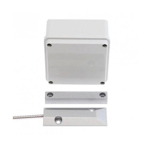 Wireless Gate Contact Kit for the UltraDIAL & UltraPIR GSM Alarms [007-0650]