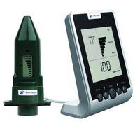 Wireless Gauge TANKALERT - ECO OIL - INPRO : 06110000100007