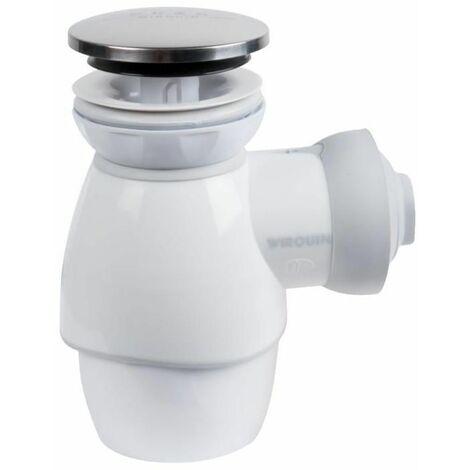 Wirquin - All-in-One-Kit Quick-Clac ohne Überlauf -