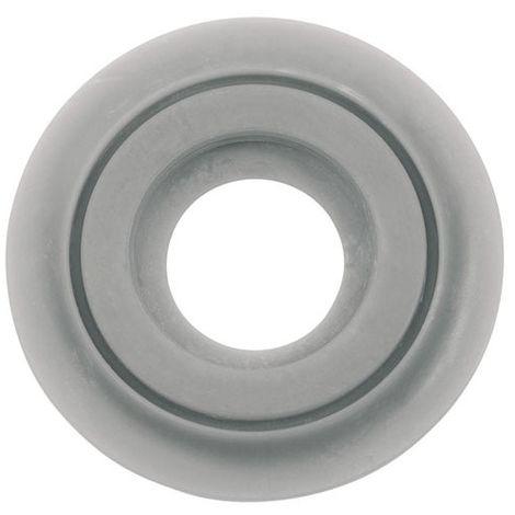 WIRQUIN - Joint de clapet silicone pour mécanisme