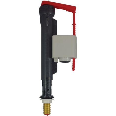 """Wirquin jollyfill universal 3/8"""" telescopic inlet valve bottom entry fill"""