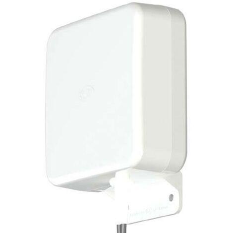Wittenberg Antennen WB 24 Richtantenne, Wand-/Mastantenne GSM, UMTS, LTE, 5G S372851