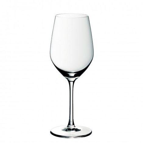 WMF Verre à Vin Blanc 0.39 L Easy Plus 390 ml