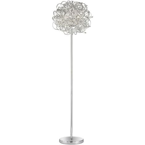 Wofi Apart Floor Lamp