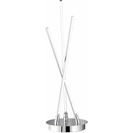 Wofi Camp Table Lamp