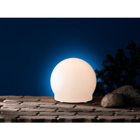 Wofi Lua Table Lamp 40cm Diameter