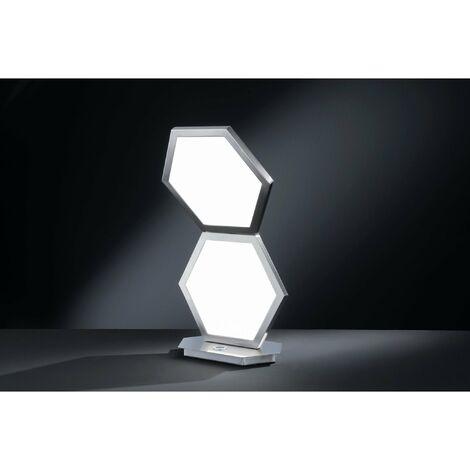 Wofi Signe Table Lamp