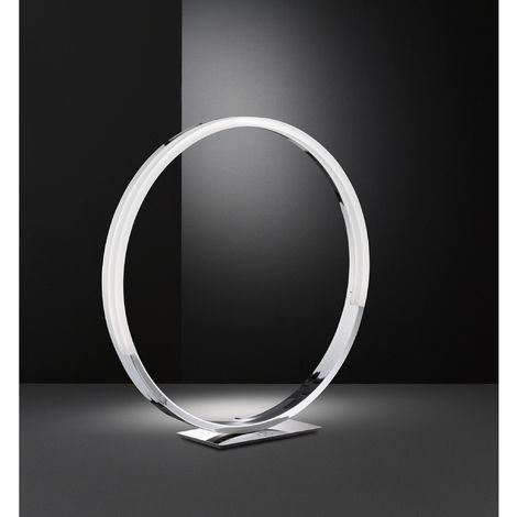 Wofi Soul Table Lamp 13w