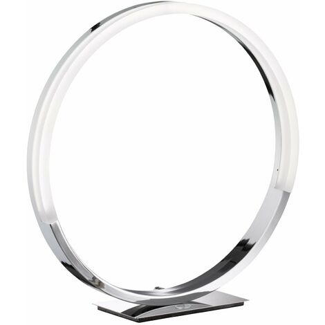 Wofi Soul Table Lamp 8.5w