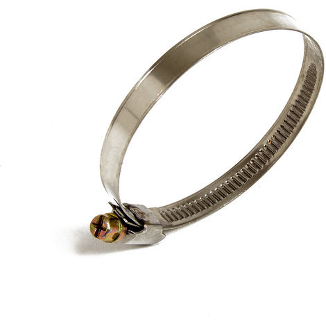 """Wolf 2"""" Delivery Hose Clip with 40-60mm dia"""